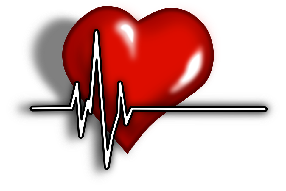 A Cardiologist Reports That Chiropractic Can Improve Heart Problems